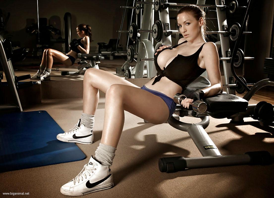 fitnes-telki-video