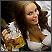Octoberfest - dani piva