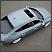 Audi A7 od papira