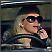 Žene za volanom