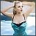 Najseksi slike Scarlett Johansson