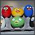 Kreativne ideje za Uskršnja jaja