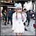 Ulična moda u Tokiju