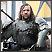 Game of Thrones - glumci u stvarnom životu