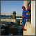 Superheroji u svakodnevnom životu