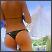 Djevojke sa Brazilskih plaža