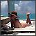 Privatne golišave fotografije Kate Bosworth