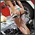 Vruća auto praonica