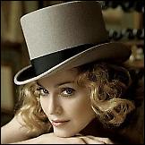Madonna  u photoshootingu Lorenza Agiusa