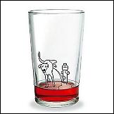 Kretaivne čaše