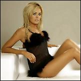 Top 100 najseksi žena u 2012 - FHM