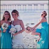 Fotobombe vjenčanja