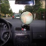 Bosanska navigacija