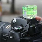 Gadgeti za fotografe