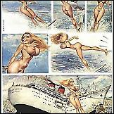 Titanic ?