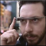 Google naočale