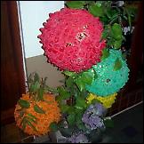 Cvijeće sreće