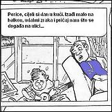 Dječja logika