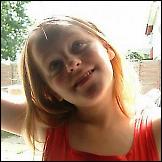 Koliko je stara ova djevojka?