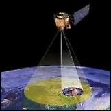 Satelit spy - pronađite lokaciju mobitela