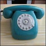 Mobitel