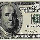 Što je bilijun dolara