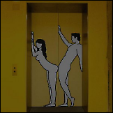 Seksi lift