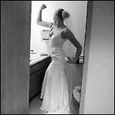 Smiješne fotografije sa vjenčanja