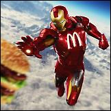 Superheroji pronašli sponzora