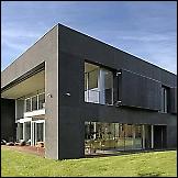 Vrlo pouzdan dom