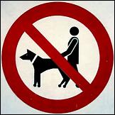 Najsmješniji znakovi upozorenja