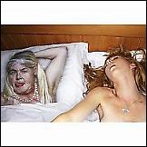 Durex jastučnice protiv prebrzog svršavanja