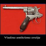 Vladino antikrizno oružje