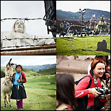 Peru - putovanje od Cuscoa do Machu Picchu