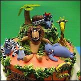 Kreativne torte
