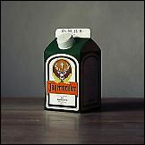 Alkohol u tetrapaku