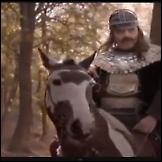 Marko Kraljević pred Haškim sudom