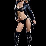 Miša Margan - Playboy (HQ)