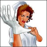 15 stvari koje bi medicinske sestre željele da pacijenti znaju!