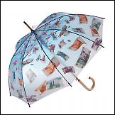 Kreativni kišobrani