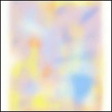 Slika koja nestaje