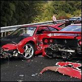 Epska nesreća u Japanu
