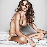 Najseksi žene 2011 Maxim magazina