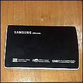 Lažni kineski hard disk