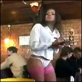 U restoranu