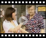 Benny Hill - Marriage