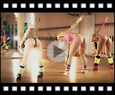 JUMP - uncut video
