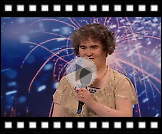 Susan Boyle - Britain&#039;s got talent 2009