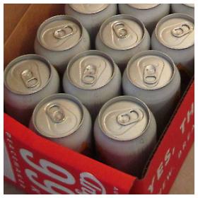 Piva na korporativnoj zabavi