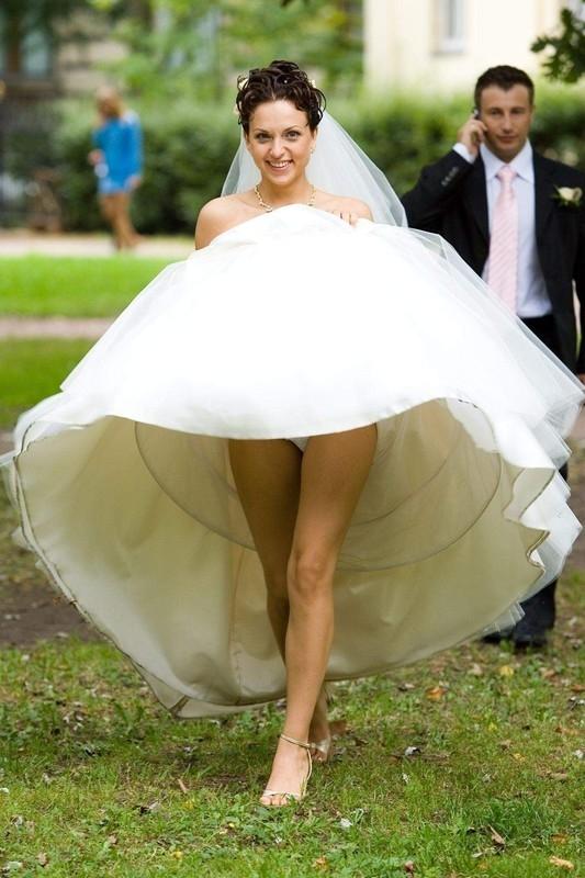 порно зрелых невест фото